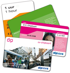 ov-chipkaart nieuws ov-chipkaart abonnement