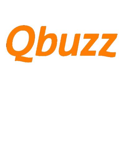 Qbuzz Logo