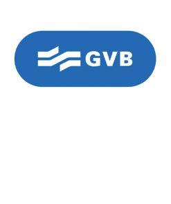 GVB abonnementen