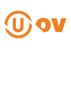 U-OV abonnementen