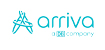 OVS_Arrivafc2