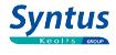 OVS_Syntusfc