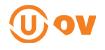 OVS_UOVfc
